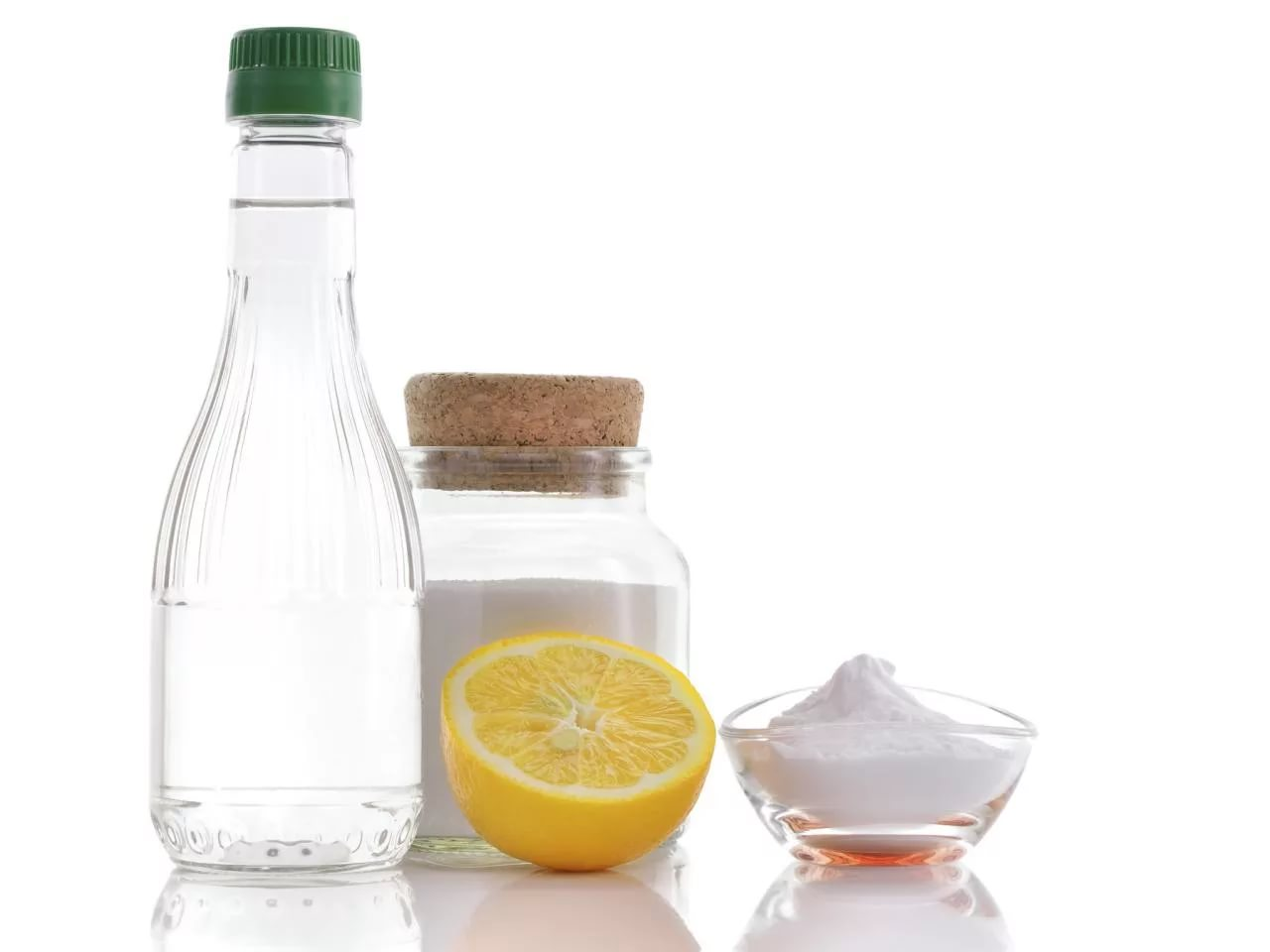 средства для удаления запахов