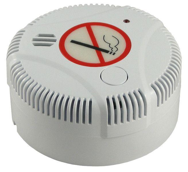 знак не курить
