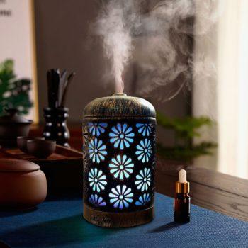аромадифузор от запаха
